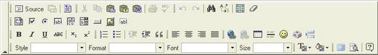Visual Editor Toolbar.JPG