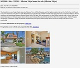 Sample Property Ad Thumbnail