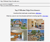 Sample Property List Ad Thumbnail