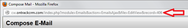 EmailID_Location.png