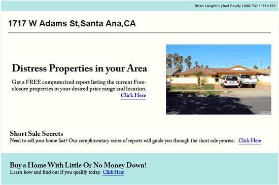 Property Ad - HTML Blue.JPG